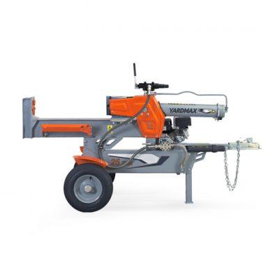 product-descript-GLS-half-beam-25-ton