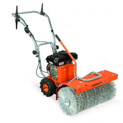 product-descript-power-sweeper-1
