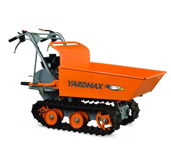 product-descript-power-trackbarrow-hero