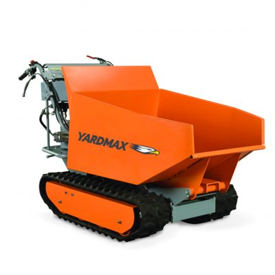 product-descript-power-trackbarrow-hydro-hero