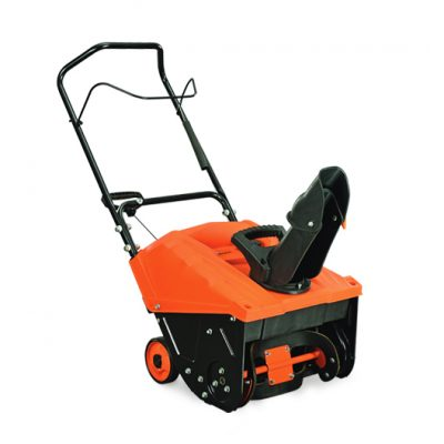 product-descript-snow-thrower-1