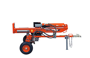 menu_Gas Log Splitter Full Beam