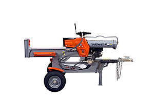 menu_Gas Log Splitter Half Beam