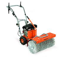menu_Power Sweeper