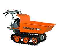 menu_Power Trackbarrow Hopper