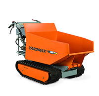 menu_Power Trackbarrow Hydraulic