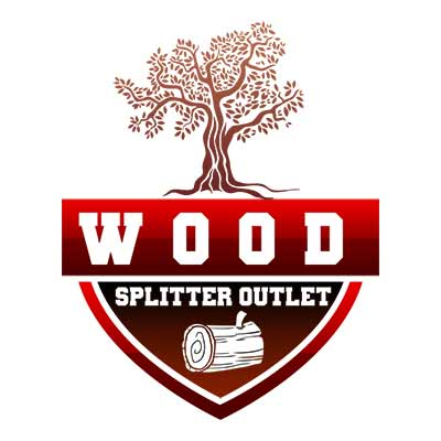 Woodsplitter Outlet