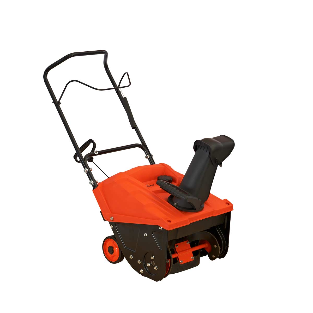 Yardmax Single Stage Snow Thrower
