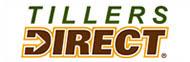 Tillers Direct