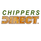 Available at Chipper Direct