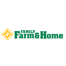 Available at Family Farm and Home