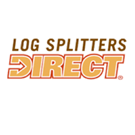 Available at Log Splitters Direct