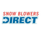 Available at Snow Blowers Direct