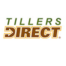 Available at Tillers Direct