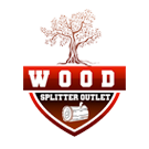 Available at Wood Splitter Outlet