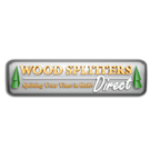 Wood Splitters Direct