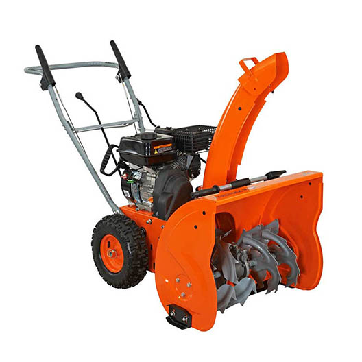 YB6265_24inch_Snowblower-YM_Engine_Hero_528