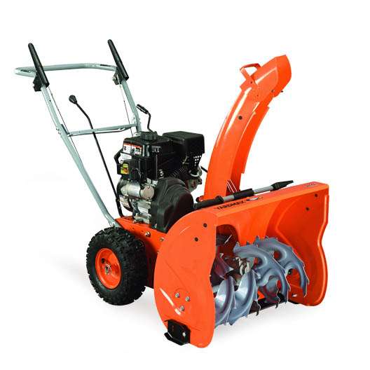 YB6270_24inch_SnowBlower-BS-Engine-Hero_528