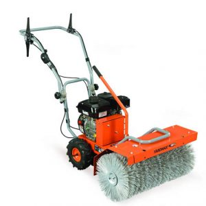 YP7065_Power-Sweeper-Hero-528