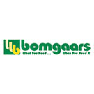 Available at Bomgaars