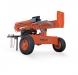 product-descript-GLS-full-beam-28-ton-new