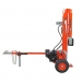 YU2566_25Ton-Full-Beam-Upright-Side