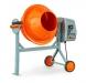 product-descript-SM-mixer-3