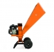 product-descript-chipper-4