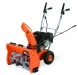 product-descript-snow-blower-22-2