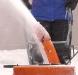 product-descript-snow-blower-22in-enviro-3