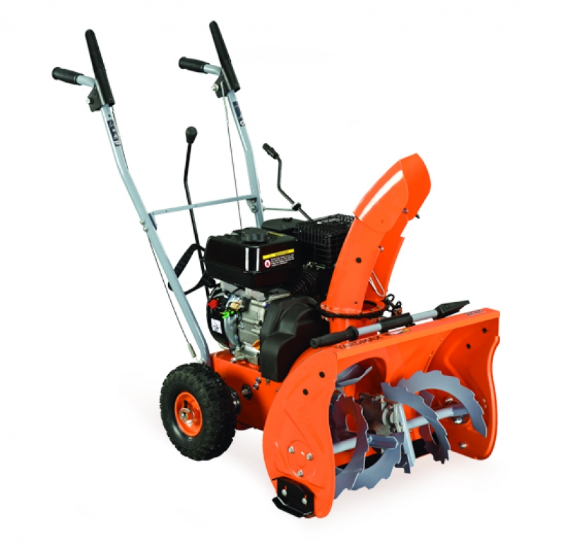 product-descript-snow-blower-22-1