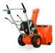 product-descript-snow-blower-24-3