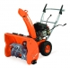 product-descript-snow-blower-24-2