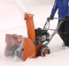product-descript-snow-blower-24in-enviro-3