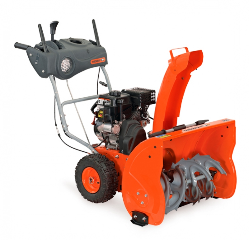 product-descript-snow-blower-26in-1