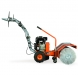 product-descript-power-sweeper-3