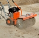 product-descript-power-sweeper-enviro-2