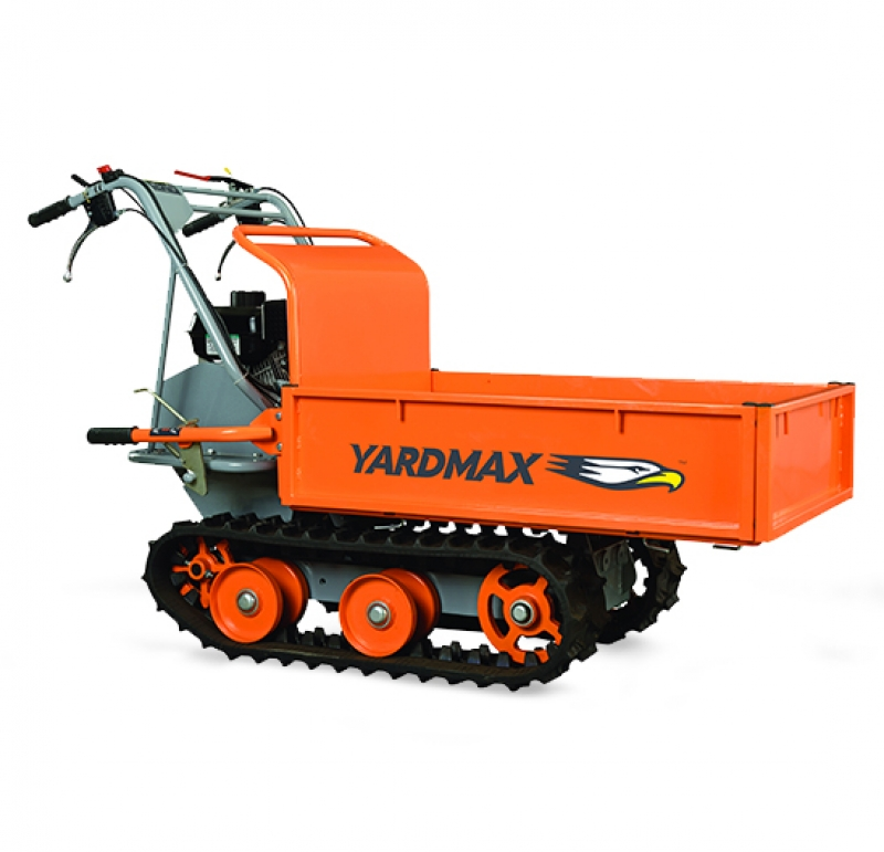 product-descript-power-trackbarrow-flatbed-hero