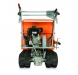 product-descript-power-trackbarrow-angle-3