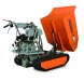 product-descript-power-trackbarrow-hydro-angle-1