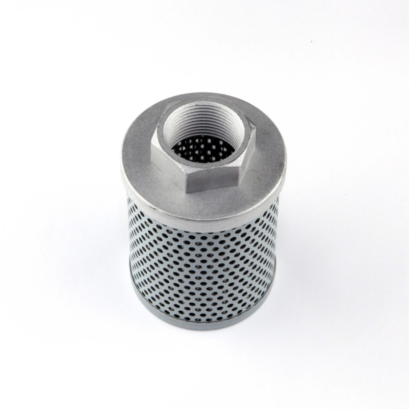 Hydraulic_Oil_Filter_top