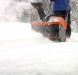 product-descript-snow-thrower-enviro