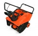 product-descript-snow-thrower-2